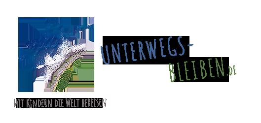 UNTERWEGS-BLEIBEN.de